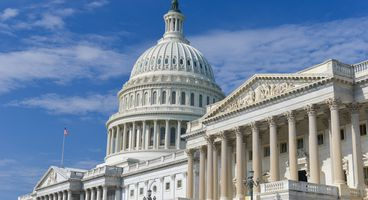 U.S. Congress Finally Gets Some Good Ideas About IoT Security - Cyber security news