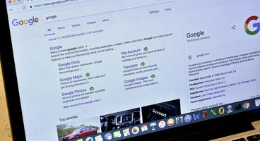 Research: Google search results listings can be manipulated for propaganda - Cyber security news - Information Security News