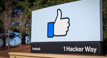 No identity theft protection for latest Facebook hack victims - Cyber security news