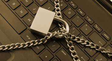 The sophisticated security problem - Cyber security news