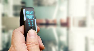 Can you trust the personal Internet of Things? - Cyber security news