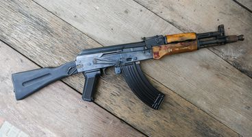 """Mimikatz: """"The AK47 of Cyber Attacks"""" - Cyber security news"""