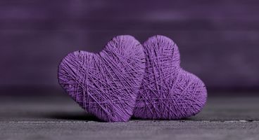 Scammers Fall in Love with Valentine's Day - Cyber security news
