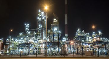 Shamoon 3 Targets Oil and Gas Organization - Cyber security news