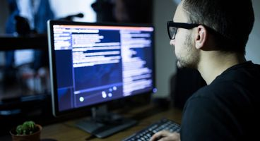 Lack of robust IT security system key reason behind rising cyberattacks: Report - Cyber security news