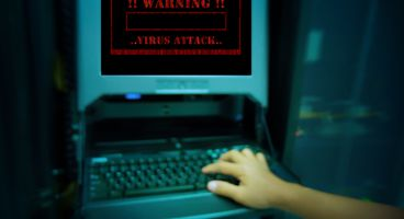 Ransomware Attacks Aren't Going Anywhere, Experts Warn - Cyber security news