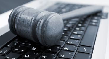 NY Cyber Law Hits 3rd Deadline: Toughest Yet to Come | Data Security Law Blog - Cyber security news