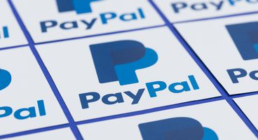 Twitter let someone promote an obvious PayPal phishing scam - Cyber security news