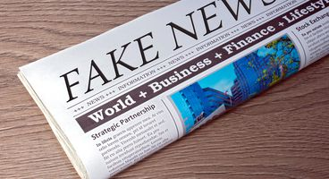 How Democracies Can Defend Against Disinformation - Cyber security news