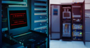 Recent Cyber Security Breaches News | Latest Data Security
