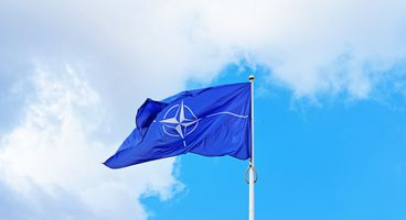 Major coordinated disinformation campaign hits the Lithuanian Defense - Cyber security news