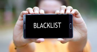 Australia's metadata laws have IT firms 'blacklisting' the country - Cyber security news