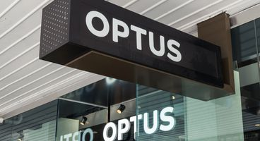 Optus disables My Account site after users complain of privacy breach - Cyber security news