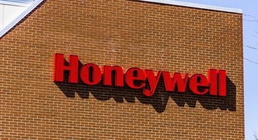 Google's Android Team Finds Serious Flaw in Honeywell Devices - Cyber security news