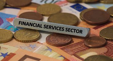 Security lags tech advances in financial services - Cyber security news