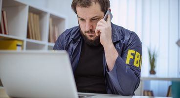 FBI urges businesses to use biometric factors to mitigate multi-factor authentication risk - Cyber security news