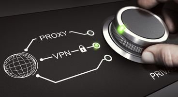 Recent VPN hacks reveal transparency issues within the industry and its supply chain - Cyber security news