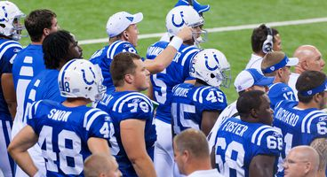 Twitter and Facebook Accounts for 15 NFL Teams Hacked - Cyber security news
