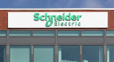 Schneider Electric may have shipped USB drives infested with malware - Cyber security news