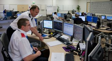 Ten new UK Cyber Resilience Centres to open - Cyber security news