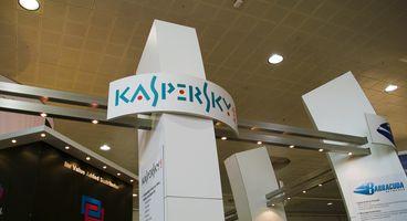 Crypto Mining Attacks Hit Kazakhstan, Vietnam Hardest, US Least Affected, Kaspersky Says - Cyber security news