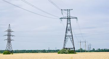 India Plans to Mandate Cyber Security Measures for Power Grids - Cyber security news