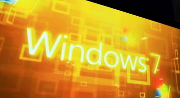 Windows 7 hit with network issues thanks to dodgy Microsoft security fix - Cyber security news
