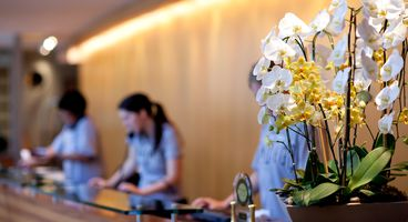 FIN8 is Back in Business, Targeting the Hospitality Industry - Cyber security news - Latest Virus Threats News