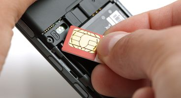 SIM Hijacking Explained - Cyber security news - Mobile Security Articles
