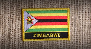 Security breach at Zec, database hacked - Cyber security news