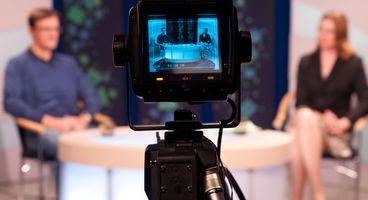 Australian broadcaster hit by data breach