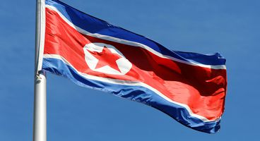 North Korean Destructive Malware Is Back, Says DHS Report