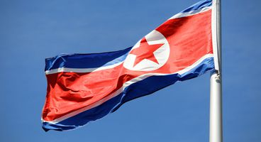 Payment Details Emerge from North Korean Hacking - Cyber security news