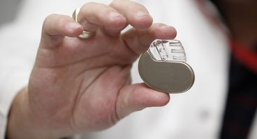 Medtronic disables pacemaker programmer updates over hack concern - Cyber security news