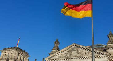 Malware attack forces German state parliament offline