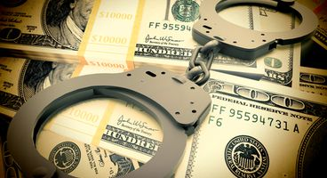 California man given 27 years for school credit card fraud - Cyber security news