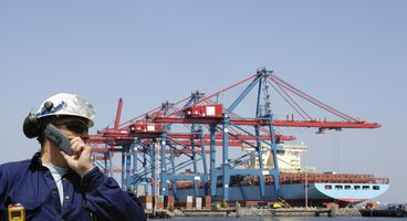 Port of San Diego victim of cyberattack - Cyber security news