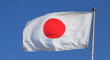 Japan: Statute expires for pension body cyber-attack - Cyber security news