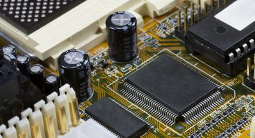 FPGA cards can be abused for faster and more reliable Rowhammer attacks - Cyber security news