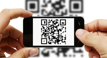 Smartphone QR code scanners pose new cyber-threat - Cyber security news