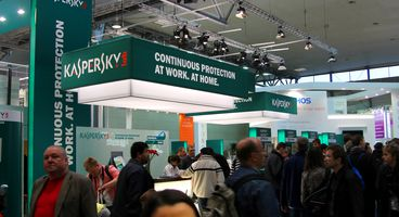 U.S. Finalizes Rule Banning Kaspersky Products From Government Contracts - Cyber security news