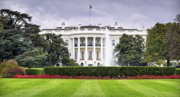 White House reportedly now examining options for European-style privacy protections - Cyber security news