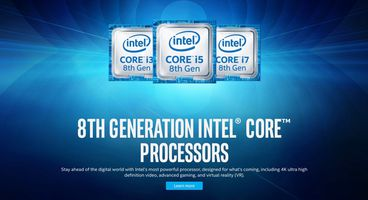 Analysts suggest CPU security flaw won't create long-term economic hit for Intel - Cyber security news