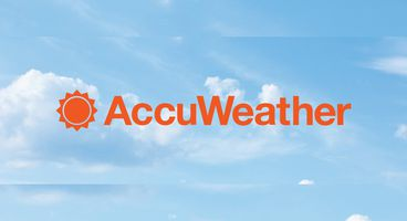 AccuWeather iOS app misleads users as it sends location data even when denied access - Cyber security news
