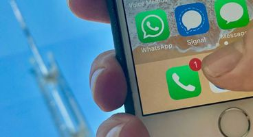 No more WhatsApp? How the proposed encrypted message access laws will affect you - Cyber security news