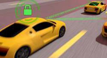 Cybersecurity in Self-Driving Cars - Cyber security news