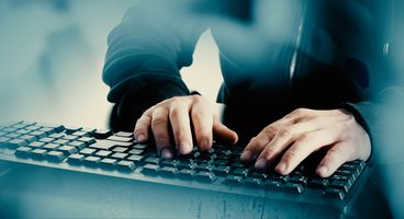 £28 million lost by cyber crime victims - Cyber security news