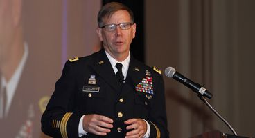 Taking the Cyber Out of Cyber Command - Cyber security news