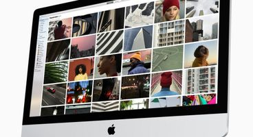 Does Apple even care about the 'rooted' MacBook?