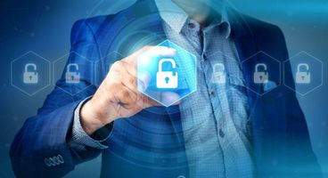 Businesses warned of insider cyber threat